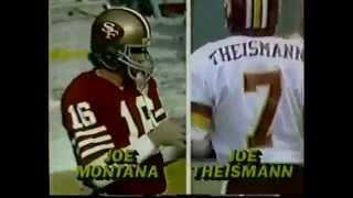 1983 NFC Championship Game