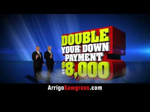 arrigo dodge chrysler jeep ram sawgrass serving fort lauderdale youtube. Black Bedroom Furniture Sets. Home Design Ideas