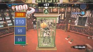 Dead Rising 2 Part 8: Run for the Money