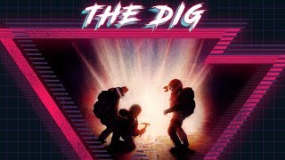The Dig (Lucas Arts, 1995) | Review