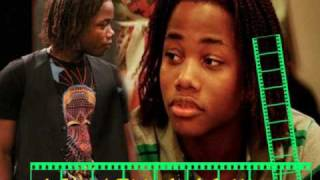 Leon Thomas Iii Music Videos Famousfix