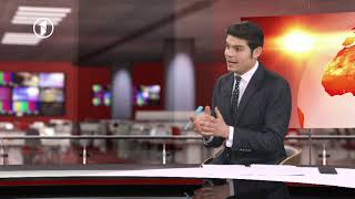 Hashye Khabar 03.02.2020 - وعدهشکنی کمیسیون شکایتها برای اعلام فیصلههای نهایی