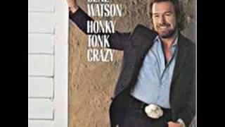 Gene Watson - Nobody