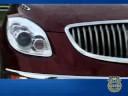 2008 Buick Enclave Review - Kelley Blue Book