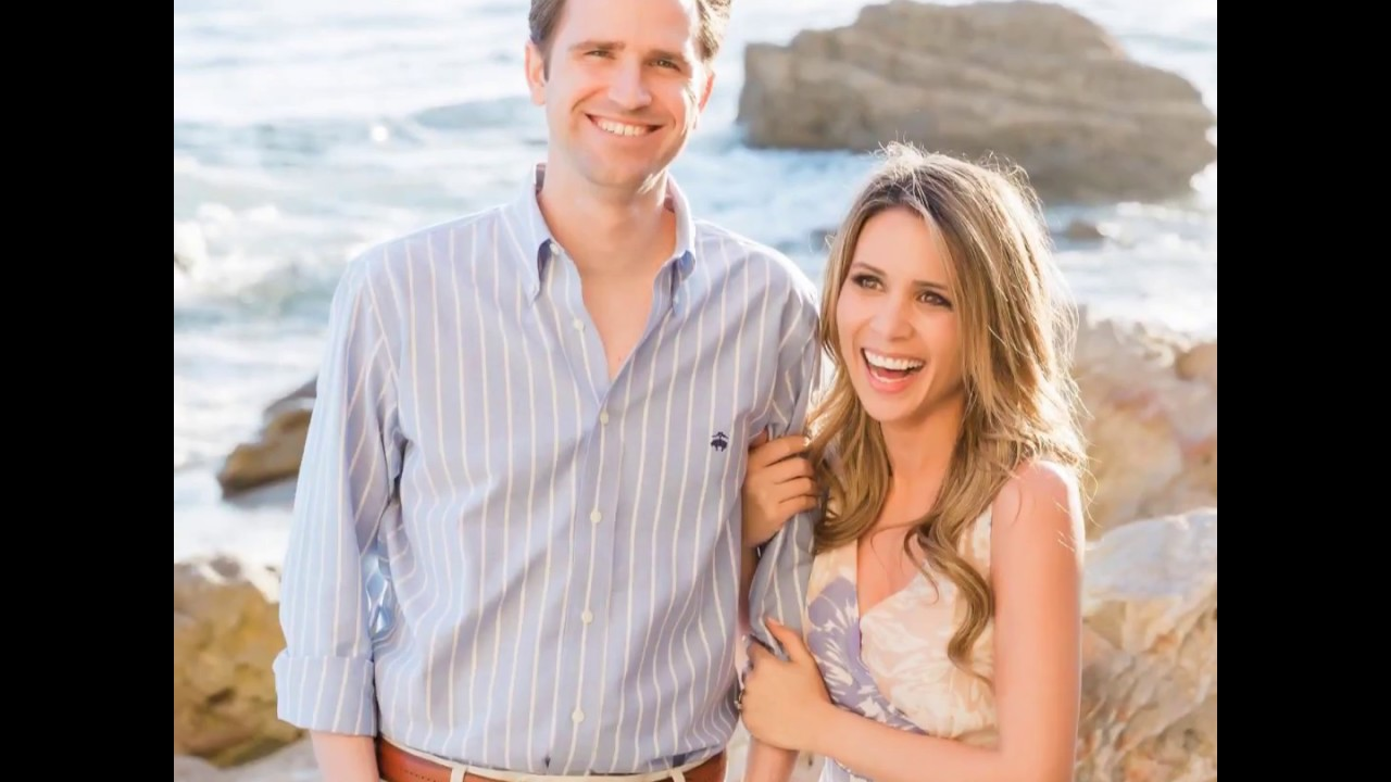 Dating sites Los Angeles ilmaiseksi
