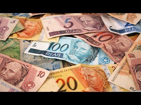 Fair play financeiro da CBF: o que ele prevê, quais os pontos positivos e onde deveria melhorar
