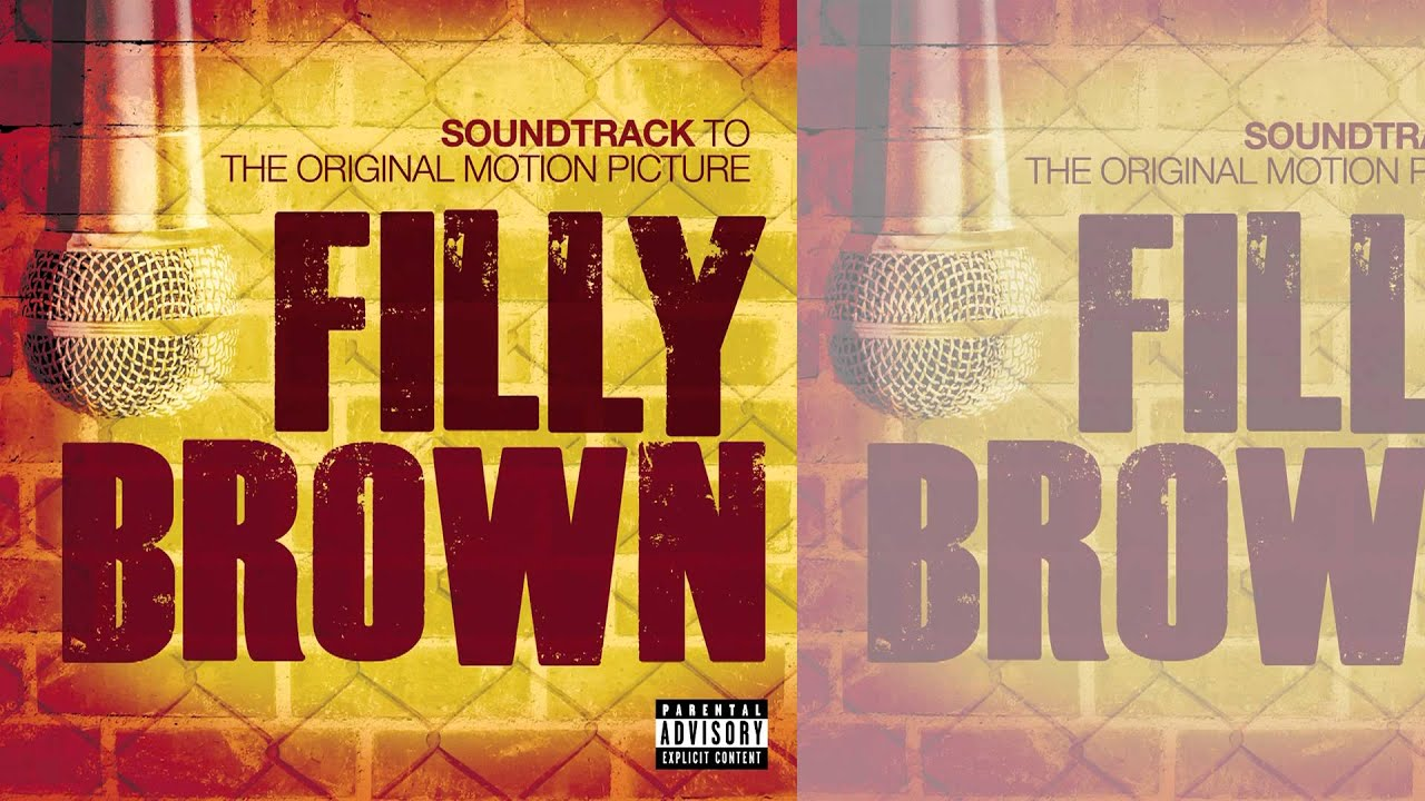 Braxton Millz feat. MC Magic - So Happy Remix - YouTube