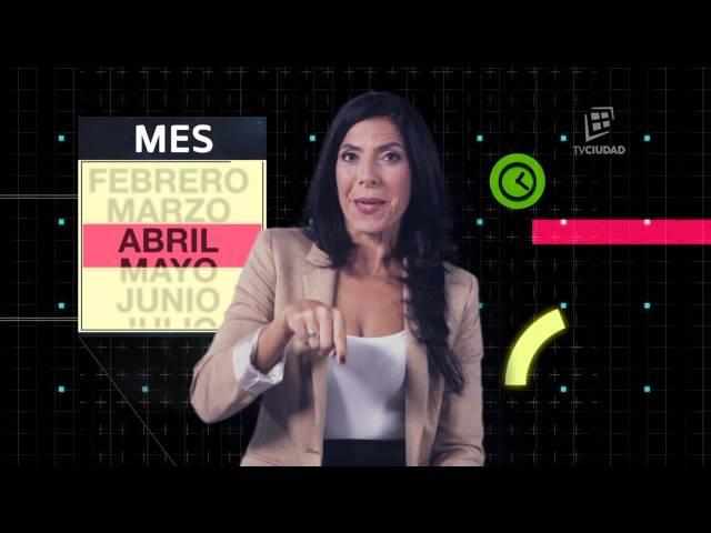 Espacio Enseñas - Diccionario 1