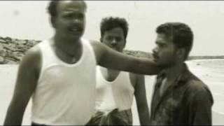 Velicham :: An inspirational short film in Tamil