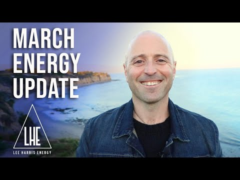 march-2020-energy-update:-birthing-a-new-identity-+-love-is-a-superpower