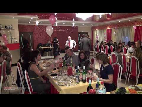 Свадебные конкурсы. Самый Смешной Конкурс на Свадьбе 2017