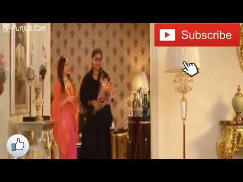 Amrit Maan Ft Dj Flow | Peg Di Waashna ( Full Video) | Himanshi Khurana | Latest Punjabi Song 2018