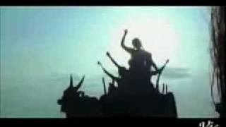Manju Peyyana   Chandranudikunna Dikhil