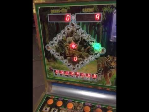 casino slot machines for sale Table Top Coin Operated Casino Slot Game Machine