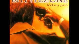 Battlezone - Feel My Pain (1998) [Full Album]