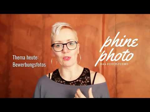 Phinephoto-Berlin Bewerbungsfotos