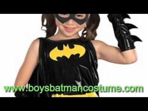 Boys Batman Costume   Infant Teen Adult Batman Costume