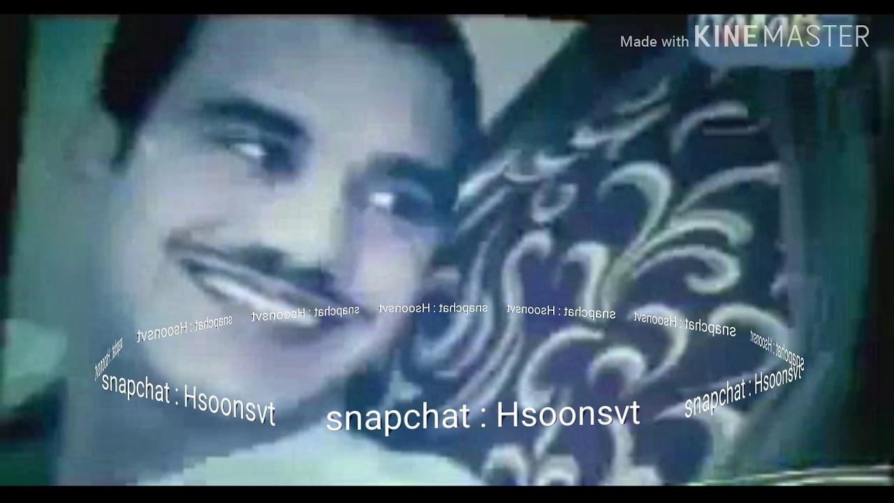 سعد الفهد ايام وليالي Video Clip 2002 Youtube