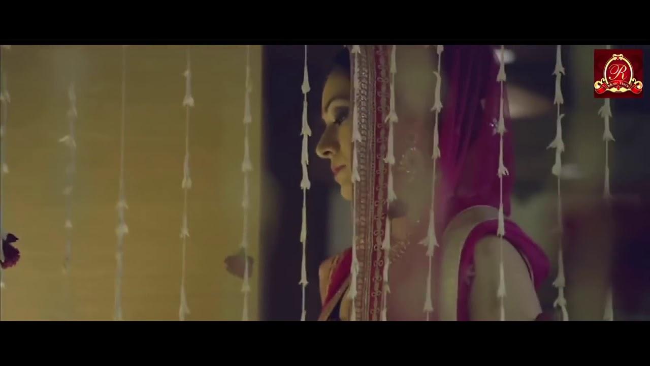 Download Suagraat ki  raat  heart touching song