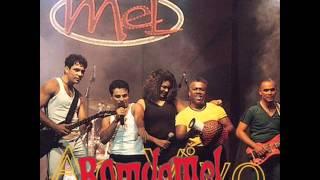 Bamdamel: Festa Na Bahia