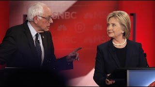 Democratic primary to be decided 'fairly soon' - US rep