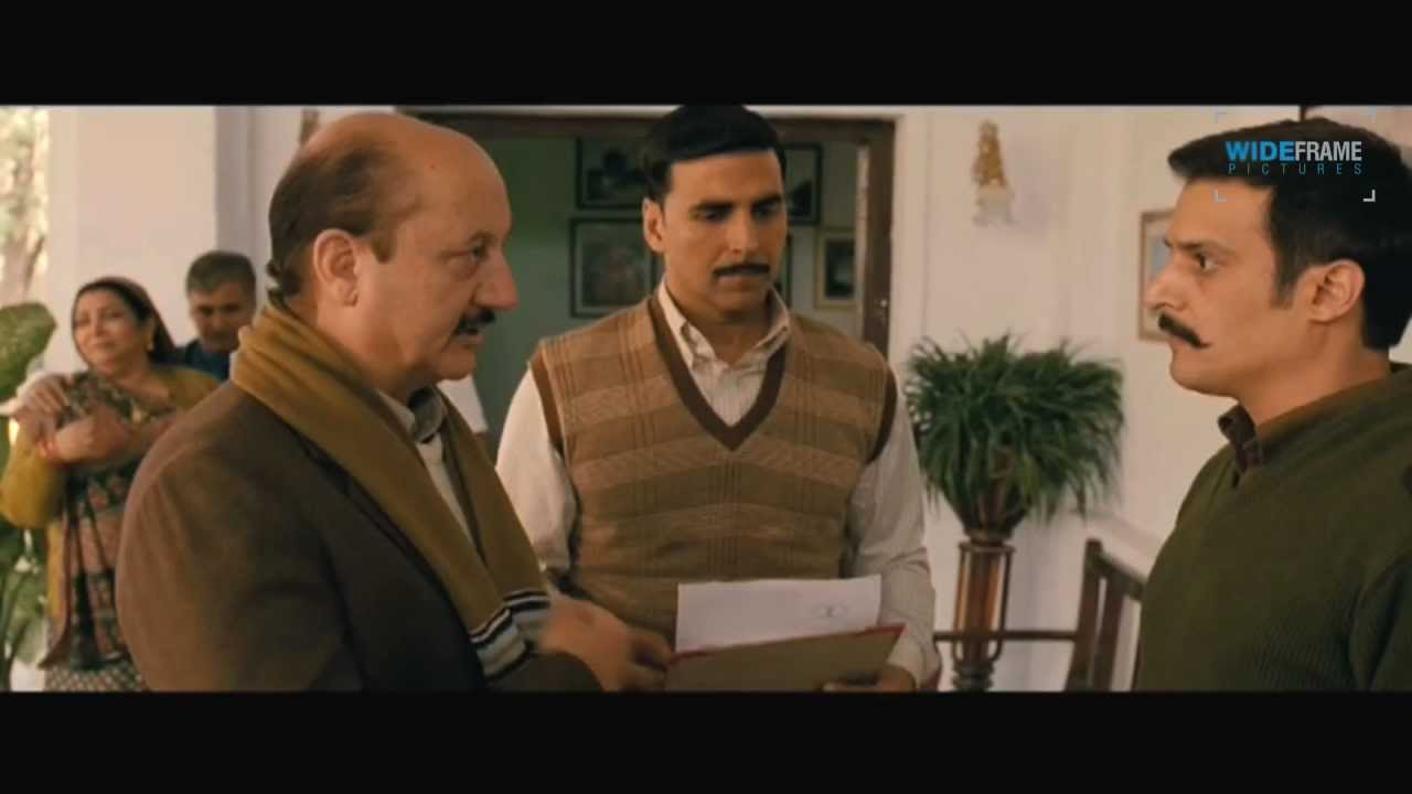 Download Special 26 - Theatrical Trailer