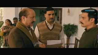 Special 26 - Theatrical Trailer