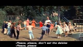 Doris Day - Please Don