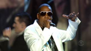 HDTVThe 48th Annual Grammy Awards Jay Z,Linkin Park Numb Encore+YesterdayThe BeatlesTVhd cn