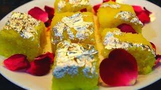 Diwali Recipes Diwali Special Coconut Burfi  Indian Sweets  Indian Recipes  Sweets  Burfi Recipe