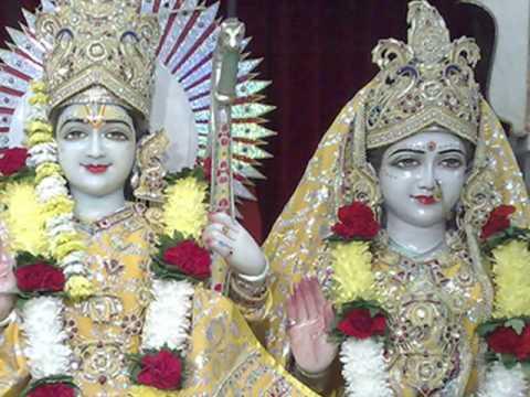 HARE KRISHNA MAHA MANTRA  Part 1.  Kirtan