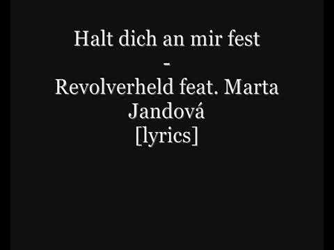 Lagu Jerman Romantis 2