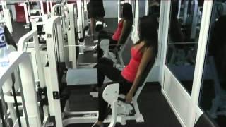 Видео программа для начинающих(, 2012-08-07T08:11:01.000Z)