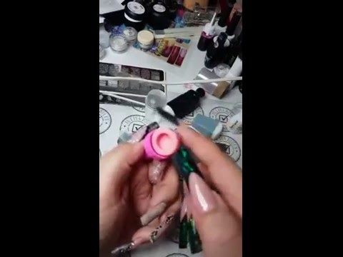 Топ 30 удивительный дизайн ногтей