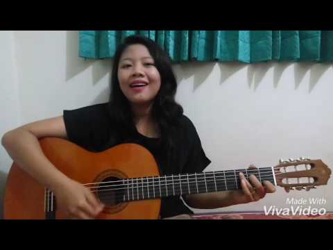 Doa Yabes (cover)