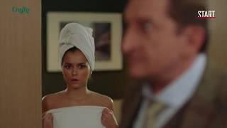 Отель Гранд Лион 2 сезон 13 серия