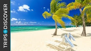 10 Best Beaches in the Caribbean