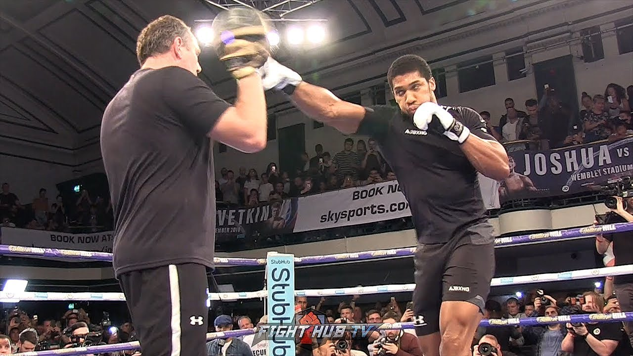 anthony-joshua-s-full-open-workout-3-days-ahead-of-alexander-povetkin-clash