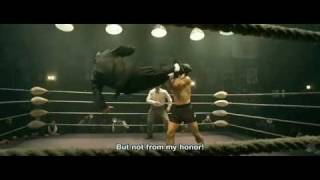 Ip Man 2 ( Bruce Lee's Master) Full Length Trailer Official North America HD