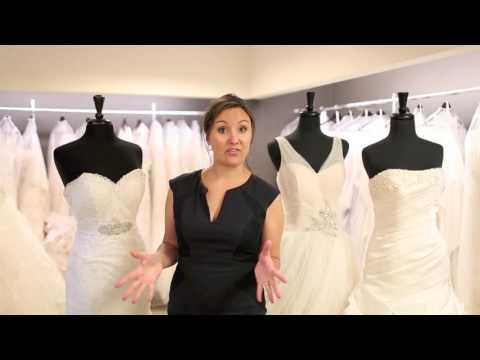 Amelishan Bridal Annual Tent Sale 2016