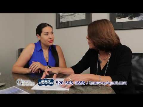 "KVOA Commerical ""Thinking About Selling or Selling Your Home Today? Trust Gateway!"""