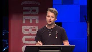 Investigating specific evidence for the resurrection of Jesus   Matthew Mittelberg   RZIM