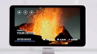 DJI Phantom 4 Pro+ - Upgrading RC Firmware Micro SD Card