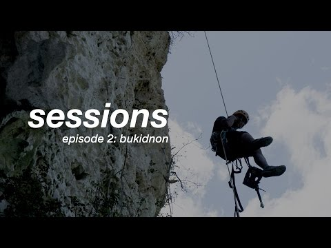 Sessions - Episode 2: Bukidnon
