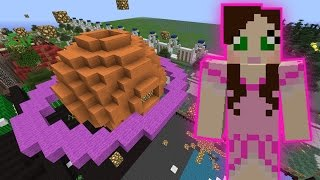 Minecraft: Woosh Games - THE SPACE RACE [6]