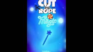 Intro cut the rope magic at sky fall