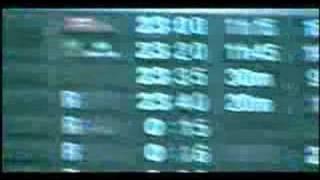 Andrés Cepeda - Para Amarte Mejor [video clip]