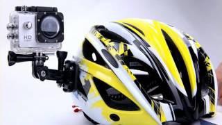 Экшн камера для велосипеда(Экшн камера для велосипеда: http://ekshncam.blogspot.com -по этой ссылке Вы можете узнать подробнее и купить со скидкой..., 2016-03-22T16:18:05.000Z)