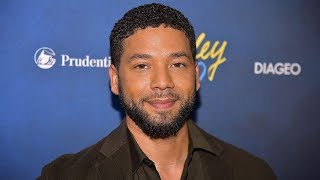 Baixar Jussie Smollett Hospitalized Over Homophobic Hate Attack: What We Know
