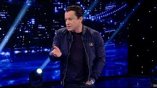 Promo DTEP S01 Episode 09 Dimanche 19-11-2017